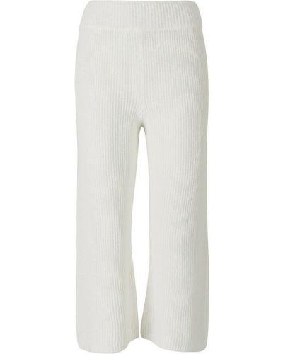 Beżowe spodnie Rag & Bone