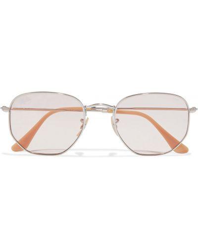 Etui na okulary Ray-ban