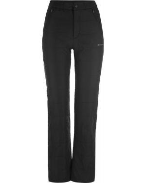 Черные брюки Outventure