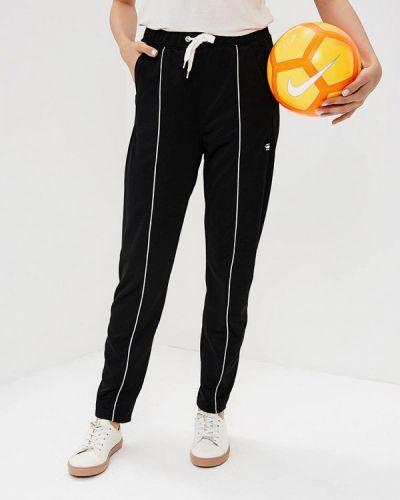 11ac7236776 Купить женские брюки G-star (Джи-стар) в интернет-магазине Киева и ...
