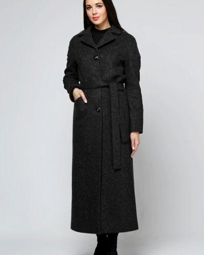 Пальто весеннее пальто Florens