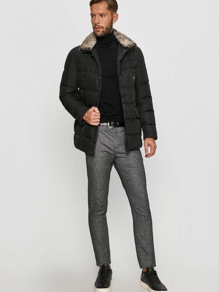 Пуховая куртка Joop!