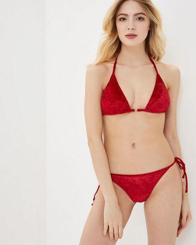 Красные плавки Deseo