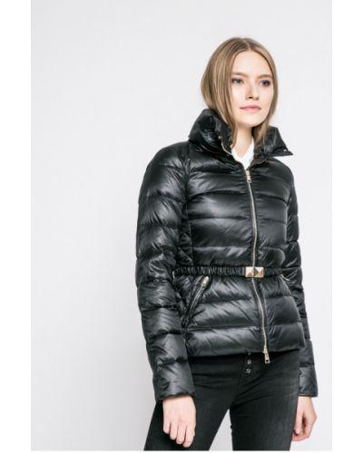 Стеганая куртка утепленная облегченная Liu Jo