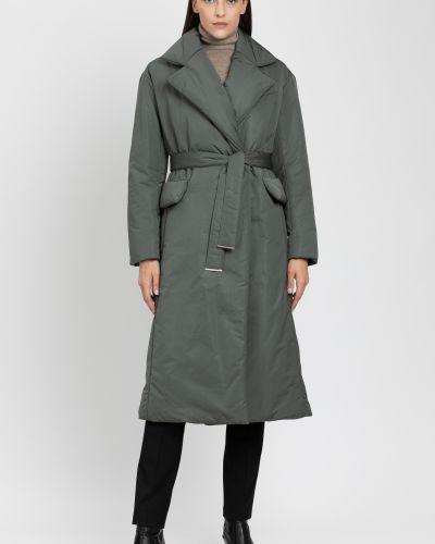 Пальто оверсайз Vassa&co