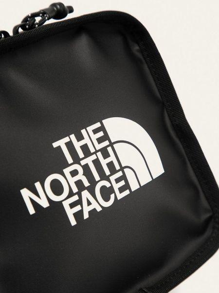 Поясная сумка с поясом The North Face