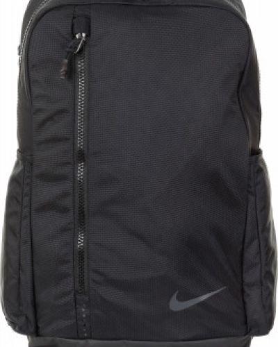 Рюкзак спортивный для ноутбука с отделениями Nike