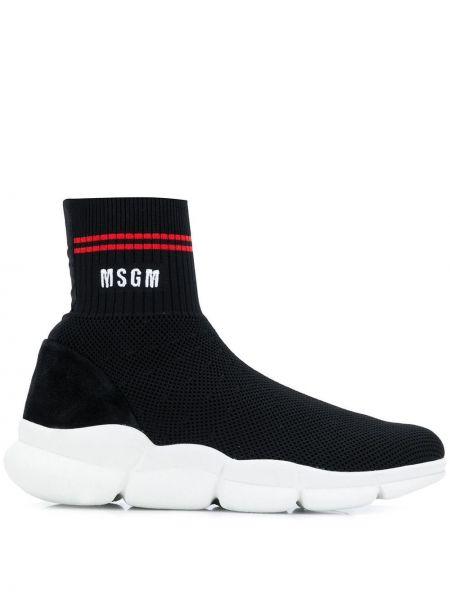 Носки Msgm