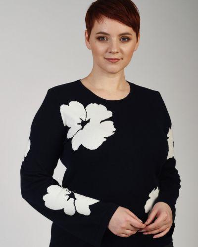 Пуловер Eugen Klein