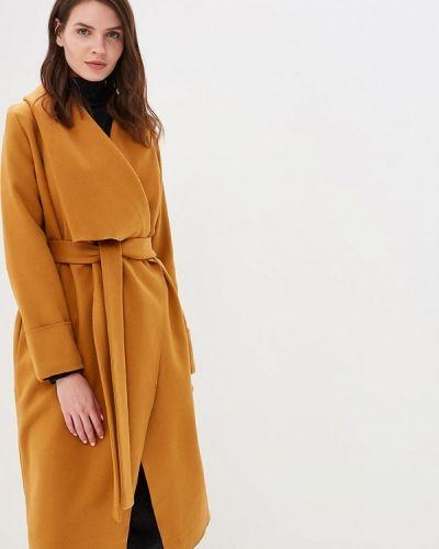 Пальто демисезонное пальто Mirasezar