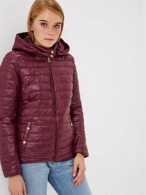 Утепленная куртка осенняя демисезонная Colin's