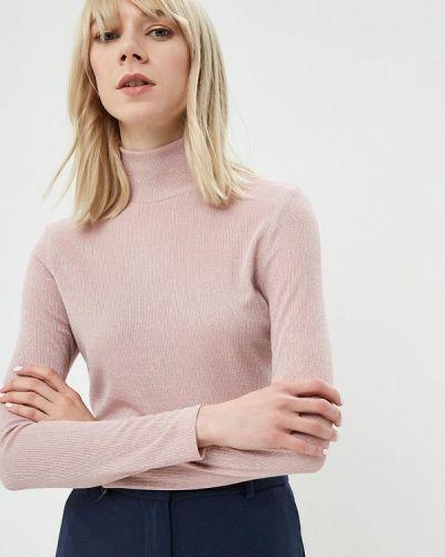 Водолазка розовый Zarina
