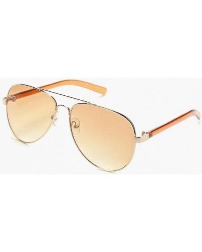 Солнцезащитные очки авиаторы Modis