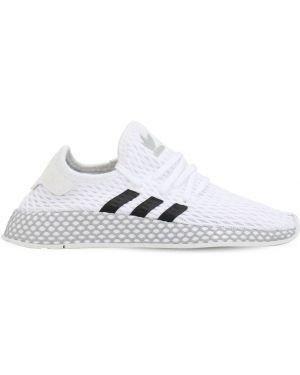 Кроссовки на резинке Adidas Originals