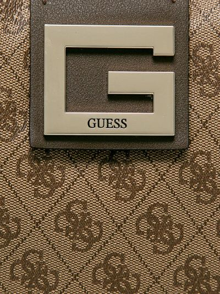 Сумка Guess