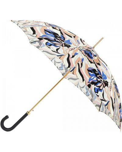 Зонт-трость Pasotti