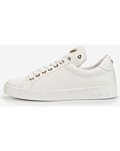50e267e277b07 Купить женскую обувь Keddo (Кеддо) в интернет-магазине Киева и ...