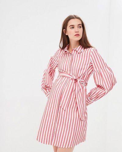 Туника для беременных туника-блуза Mama.licious