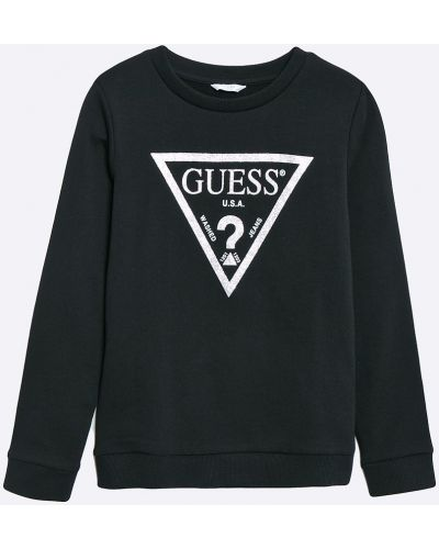 Кофта Guess Jeans
