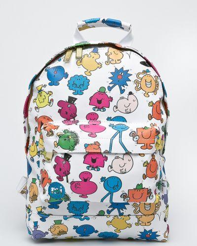 Рюкзак Mi-pac