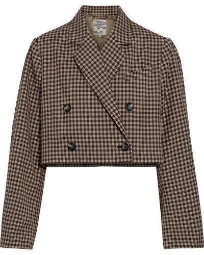 Куртка с карманами Baum Und Pferdgarten