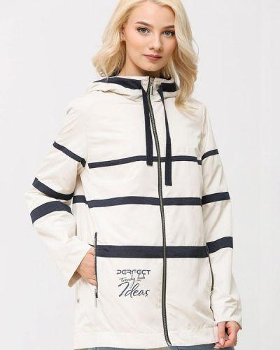 Куртка весенняя облегченная Lanicka