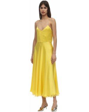 Платье Anouki