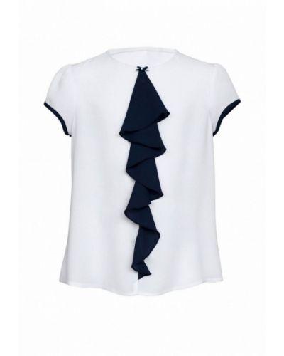 Рубашка белый Sly