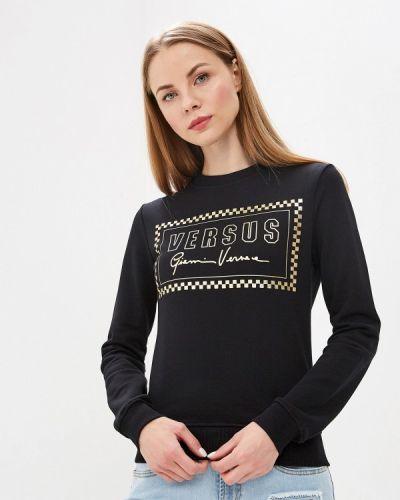 Свитшот Versus Versace