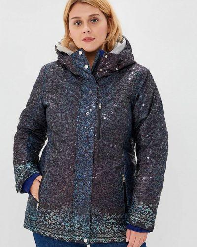 Горнолыжная куртка осенняя Stayer