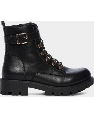 Брендовые ботинки M Wone