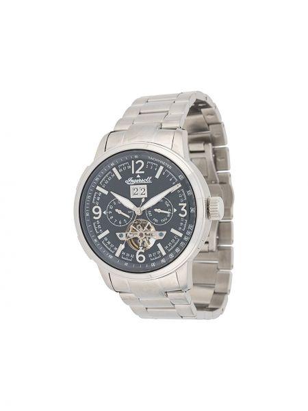 Zegarek mechaniczny Ingersoll Watches