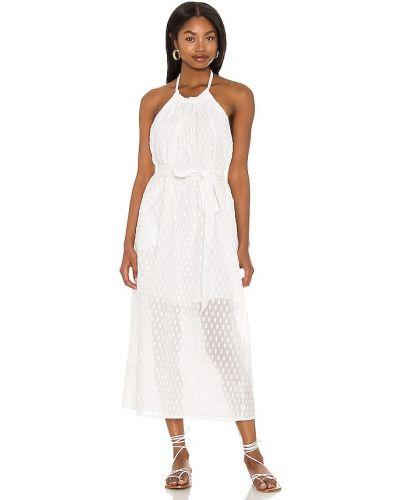 Пляжное платье - бежевое Suboo