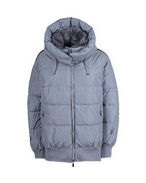 Куртка Diego M