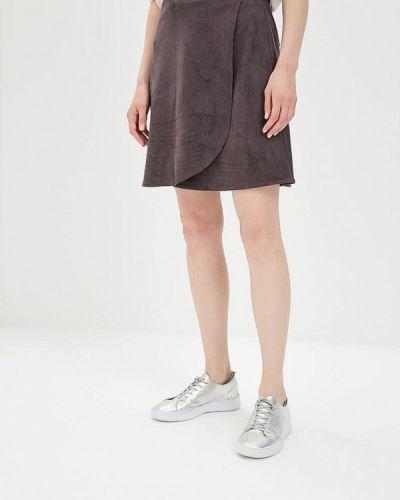 Юбка - коричневая Freespirit