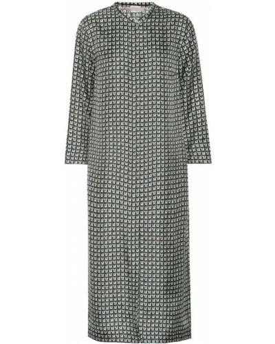 Платье платье-майка платье-рубашка 's Max Mara