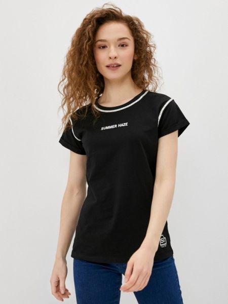 Футбольная футболка Sh