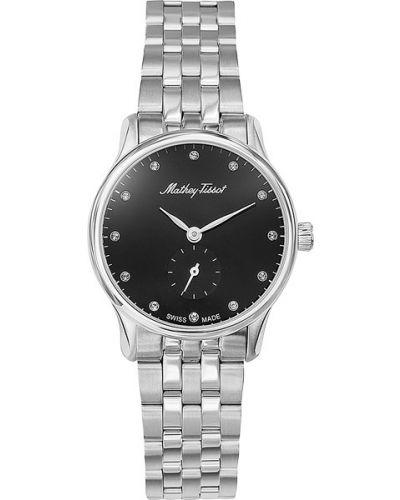 5b67146c81b3 Женские часы Mathey-tissot (Мэтью-тиссот) - купить в интернет ...