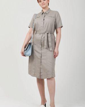 Платье Lebek