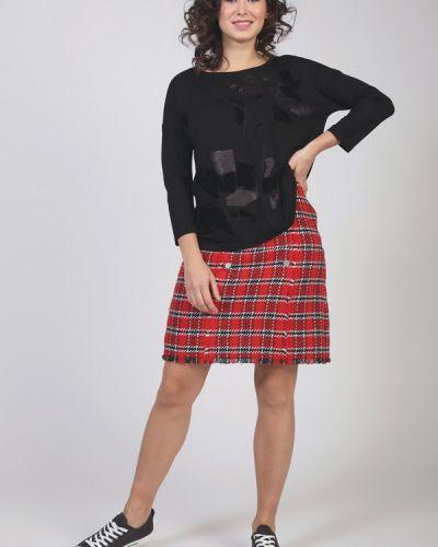 Хлопковая юбка Marc Aurel