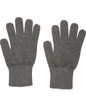 Ciepłe rękawiczki materiałowe na co dzień Mountain Warehouse