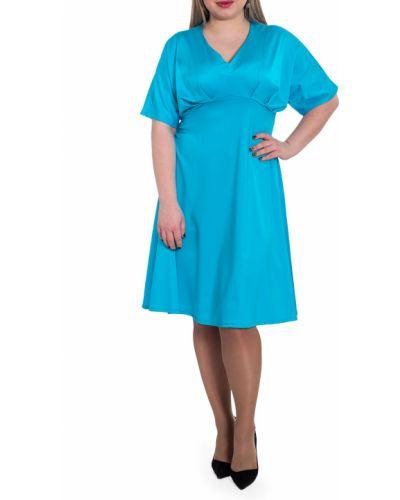 Платье со складками средний Lacywear
