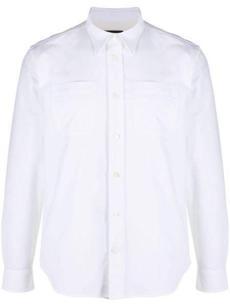 Koszula Mackintosh