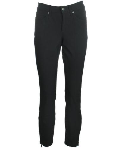 Klasyczne spodnie Cambio