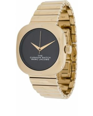 Часы Marc Jacobs Watches