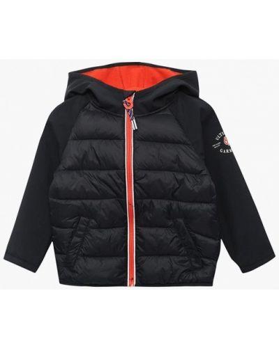 Куртка теплая весенний Tom Tailor