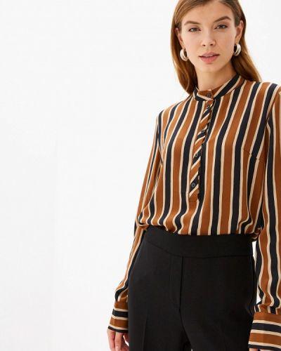 Блузка с длинным рукавом Woman Ego