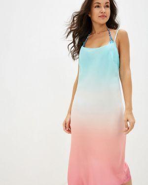 Пляжное платье Seafolly Australia