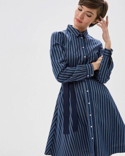 3b0af22ee10 Платья Iblues - купить в интернет-магазине - Shopsy