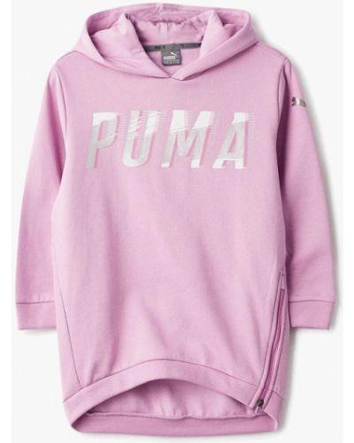 Толстовка Puma